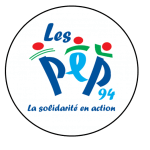 Logo PEP 94