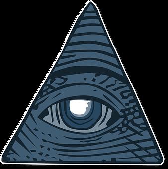 Image théories du complot